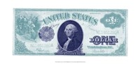 Modern Currency VI Fine-Art Print
