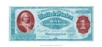 Modern Currency VII Fine-Art Print