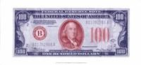 Modern Currency VIII Fine-Art Print