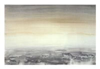 Sable Island Fine-Art Print