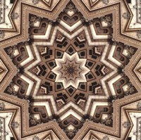 St. Peter's Basilica Fine-Art Print