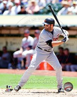Alex Avila 2014 Action Fine-Art Print