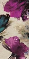 Midsummer Blooms II Fine-Art Print