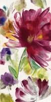Garden Whisper I Fine-Art Print