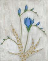Lovely Botanical II Fine-Art Print