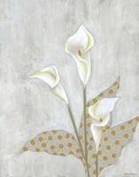 Lovely Botanical III Fine-Art Print