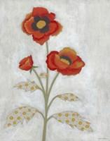 Lovely Botanical IV Fine-Art Print