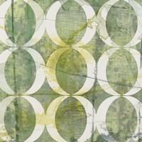 Metric Link IV Fine-Art Print