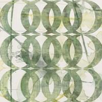 Metric Link V Fine-Art Print