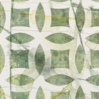 Metric Link VI Fine-Art Print