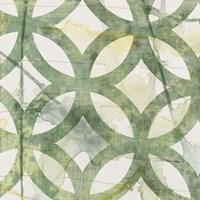 Metric Link VII Fine-Art Print