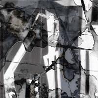 In Motion I Fine-Art Print