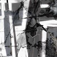 In Motion IV Fine-Art Print