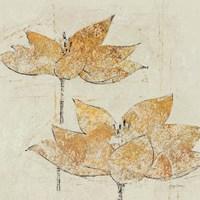 Fragile I Fine-Art Print