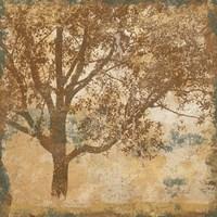 Landscape I Fine-Art Print