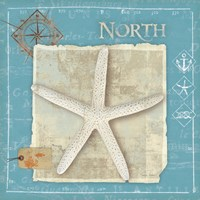 Points North Fine-Art Print