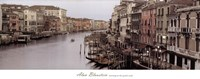 Morning on the Grand Canal Fine-Art Print