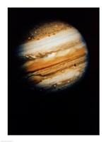Jupiter Fine-Art Print