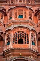 Jaipur, Rajasthan, India Fine-Art Print