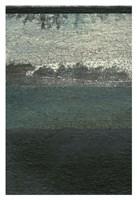 The Great Landscape I Fine-Art Print