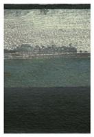 The Great Landscape II Fine-Art Print