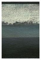 The Great Landscape III Fine-Art Print