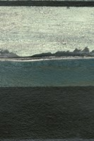 The Great Landscape V Fine-Art Print