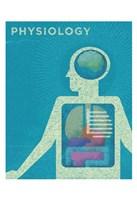 Physiology Fine-Art Print