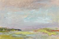 Cape Cod Seascape Fine-Art Print