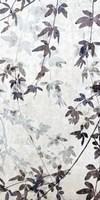 Layers of Nature I Fine-Art Print