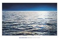 Moonlight Sonata Fine-Art Print