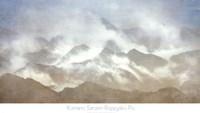 Kumano Sanzen Fine-Art Print