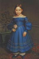 Rosa Heywood Fine-Art Print