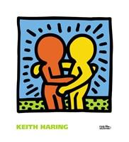 KH05 Fine-Art Print