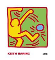 KH13 Fine-Art Print