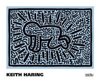 KH18 Fine-Art Print