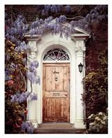Dream Home Fine-Art Print