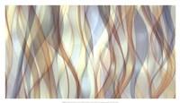 Nouvelle Vague 7 Fine-Art Print