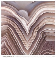 Stone Mountain II Fine-Art Print