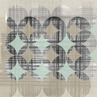 New Pattern II Fine-Art Print