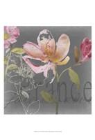 Joie de Vivre II Fine-Art Print