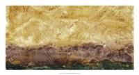 Longview I Fine-Art Print