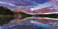 Jasper National Park I Fine-Art Print