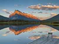 Banff National Park Fine-Art Print