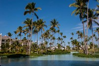 Dominican Republic, Iberostar Grand, Resort Fine-Art Print