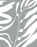Seagrass II Fine-Art Print