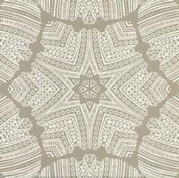 Kaleidoscope Duo II Fine-Art Print