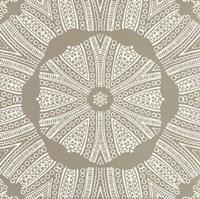 Kaleidoscope Duo IV Fine-Art Print