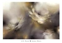 Sorbet Roses Fine-Art Print