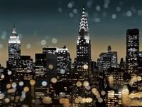 New York I Fine-Art Print